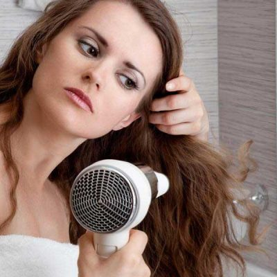 Loss Of Hair – How Can It Affect Your Looks And Its Treatment With Hair Transplant