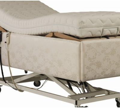 Benefits of Adjustable Beds For The elderly
