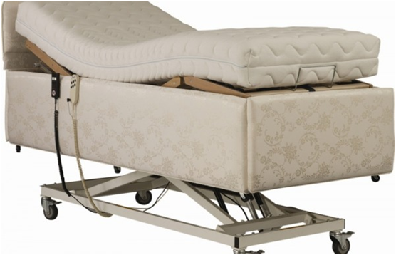 Benefits of Adjustable Beds For The elderly