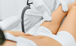 Guide To Laser Hair Removal For Removing Unwanted Hair On Your Body
