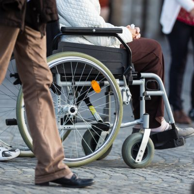 Be Properly Compensated For Your Long-Term Disability Compensation