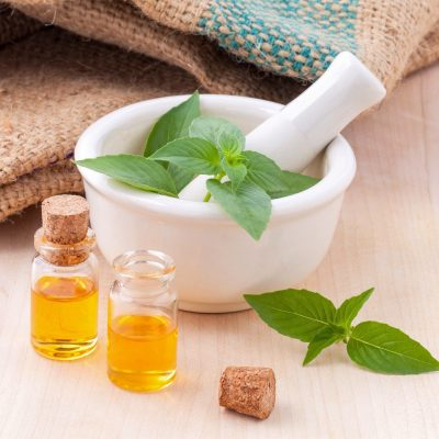 Home Made Remedies For Natural And Easy Hair Growth