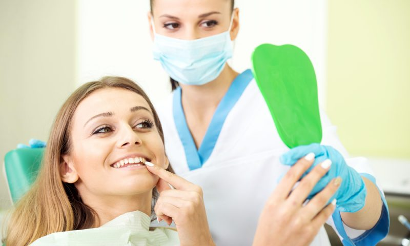 Pointers On How To Choose Good Oral Surgeon