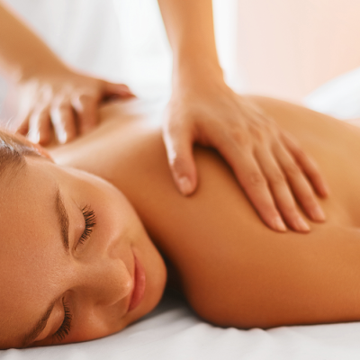 OSTEOPATHY: What You Need To Know