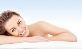 Everything You Need To While Getting Skin Tag Removal Treatment