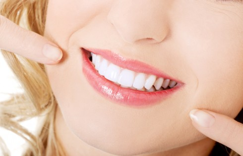 Few Dental Care Tips To Keep Your Smile Brighter