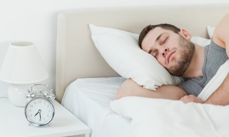 Sleep Apnea- Treating It In A Right Manner