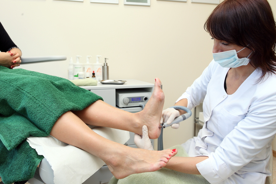 Sclerotherapy, The Best Treatment For Varicose Veins