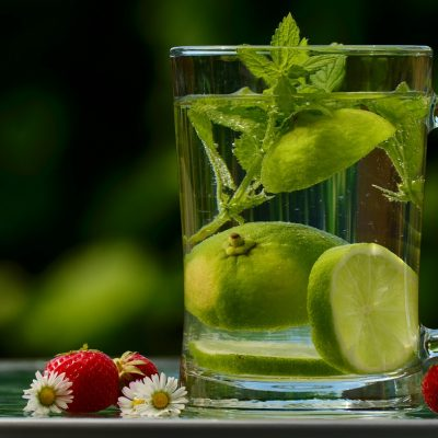 5 Detox Tips To Avoid Prolonged Sickness