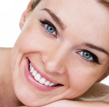 When Do Dental Veneers Make A Good Choice For You?